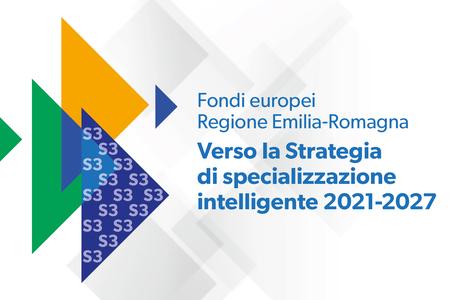 Strategia S3 2021-2027: ecco l'esito della consultazione pubblica