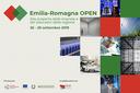 Alla scoperta delle imprese e dei laboratori dell'Emilia-Romagna