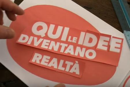 Concorso QUI le idee diventano realtà 2019: il video più visto ad agosto