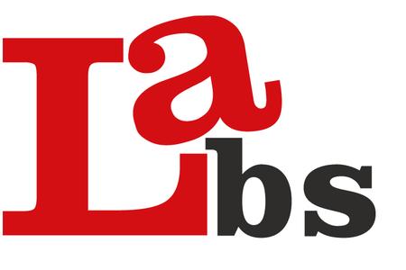 I Laboratori aperti dell'Emilia-Romagna