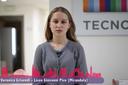 I video delle scuole nei laboratori della Rete Alta Tecnologia