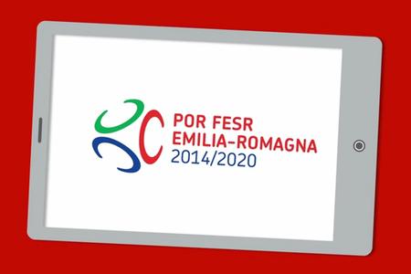 Nuovo database dei progetti Por Fesr 2014-2020
