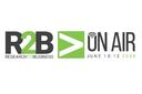 R2B 2020 diventa digitale: online dal 10 al 12 giugno