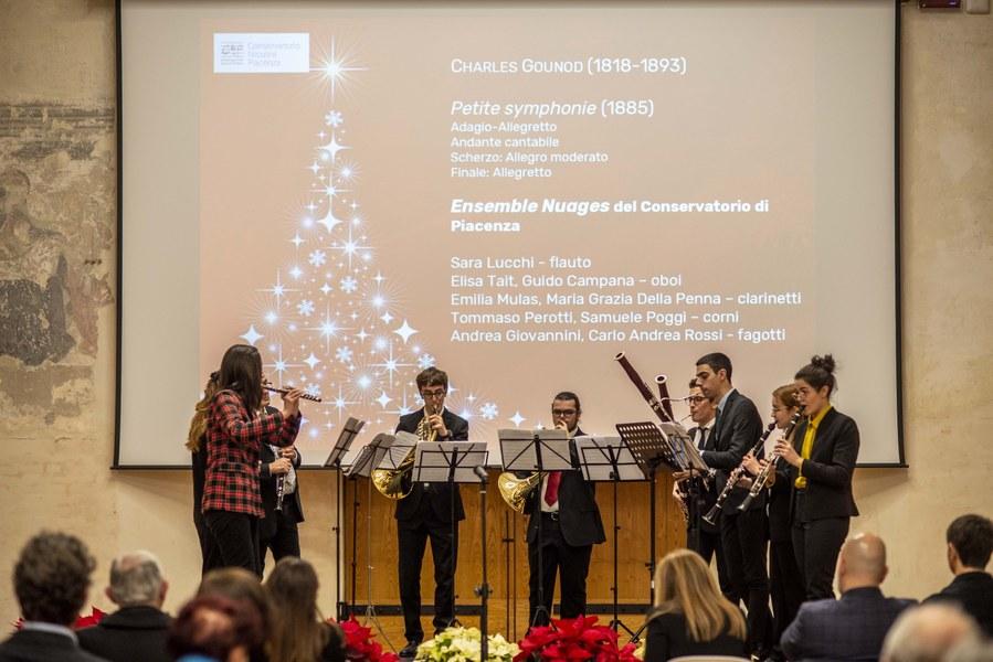 Concerto a cura del Conservatorio Giuseppe Nicolini.jpg