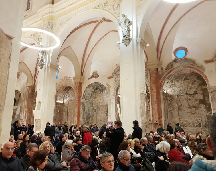 Recupero e restauro dell'ex Chiesa del Carmine.jpg