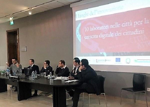 Laboratori aperti per la crescita digitale dei cittadini.jpg