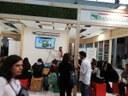 Laboratori didattici per le scuole