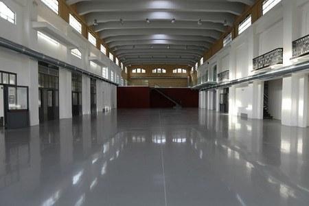 Laboratorio aperto di Modena
