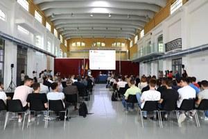 Modena, convegno sul futuro dell'Europa