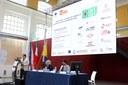 L'intervento della Professoressa Laura Calzà per il progetto Step by Step cofinanziato dai Fondi europei