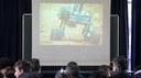 Presentazione della associazione studentesca AlmaX.JPG