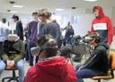 Sperimentazione delle tecnologie di realtà virtuale.JPG