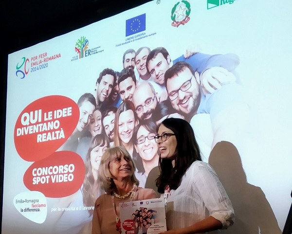 Giulia Guzzetti per il Motorvehicle University of Emilia-Romagna.jpg