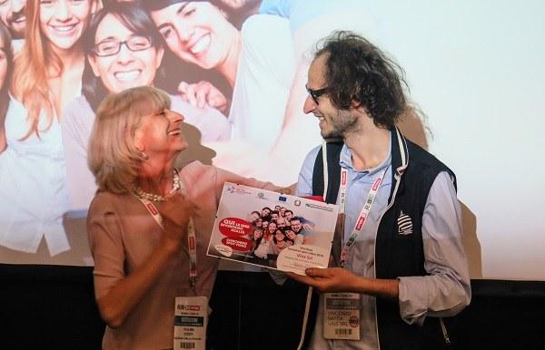 Mattia Vincenzo per il progetto Motocicletta Vins 250.JPG