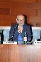 Fabrizio Binacchi, giornalista