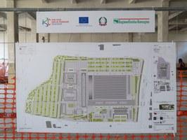 Presentazione Lotto 1 Tecnopolo Bologna - 17 settembre 2020