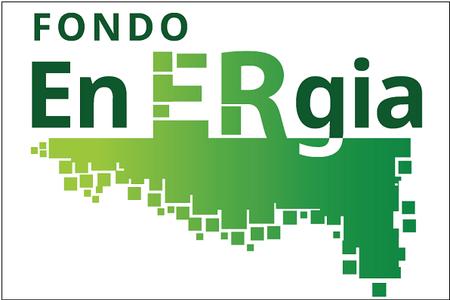 Fondo Energia: domande riaperte dal 1 marzo al 3 maggio 2021