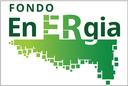 Fondo Energia - Call 2019