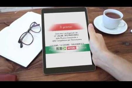 Io investo QUI 2018: il video racconto del concorso con le interviste ai vincitori