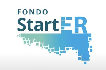 Riapre il Fondo Starter per le nuove imprese