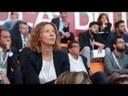 S3, la Strategia di specializzazione intelligente dell'Emilia-Romagna