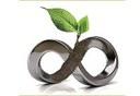 Energia e ambiente per un futuro sostenibile