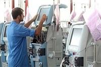 Ict nelle piccole e medie imprese, nuovo bando dal 1° febbraio 2015