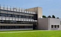 Modena inaugura il nuovo tecnopolo