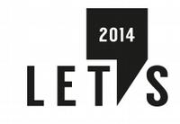 Let's 2014, per un nuovo Rinascimento tecnologico europeo