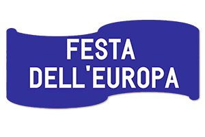 Le start up dell'Emilia-Romagna alla Festa dell'Europa