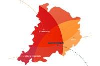 La valorizzazione del territorio bolognese