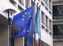 Fondi europei, due giornate di approfondimento