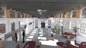Presentato il progetto Laboratorio aperto di Modena