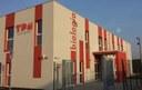 Mirandola, inaugura il nuovo centro di ricerca