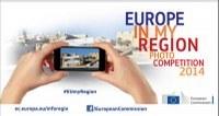 Europe in my Region: foto dal nostro territorio