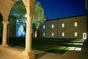 Forlì, nuova vita per la Chiesa di San Giacomo