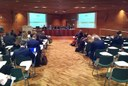 Comitato di sorveglianza, il punto sul Por Fesr