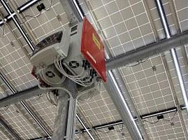 Prorogato il termine per la certificazione energetica degli edifici