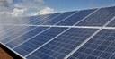 Low carbon economy, pianificazione energetica e competitività dei territori