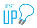 Startup, stand gratuiti a R2B e Smau Berlino