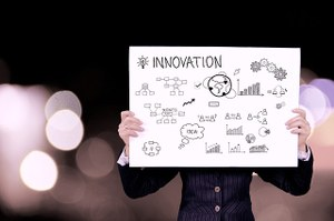 Start up, oltre due milioni di euro per 30 idee innovative