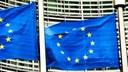Agenda digitale europea, incontro a Bologna