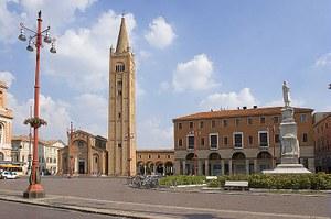 Finanziamenti europei, convegno a Forlì