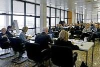 Low carbon economy, incontro il 19 febbraio a Bologna