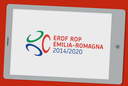 Por Fesr 2014-20, on line il video in inglese