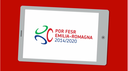 Por Fesr 2014-2020, on line il video di presentazione