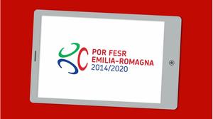Por Fesr 2014-2020, on line il video di presentazione