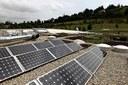 Parte il confronto per il prossimo Piano energetico regionale