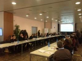 Por Fesr 2014-2020, prima riunione del Comitato di sorveglianza