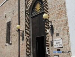 Rimini, nasce il nuovo Laboratorio aperto